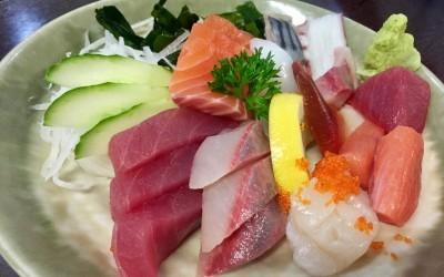 Hosokawa, Hamilton's Hidden Japanese Gem