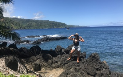Why You Need To Do A Tour On The Road To Hana