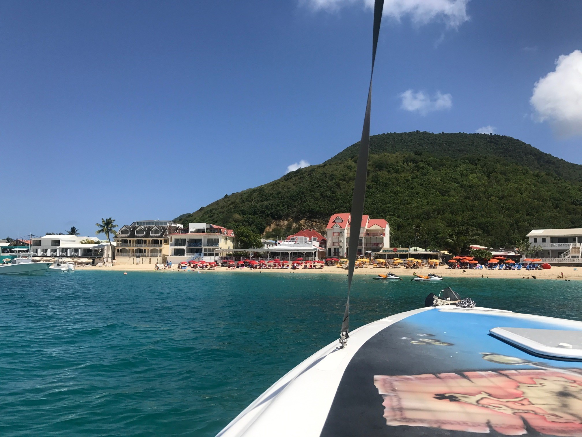 Snorkeling Party Boat Charter – Let The Fun Times Roll!