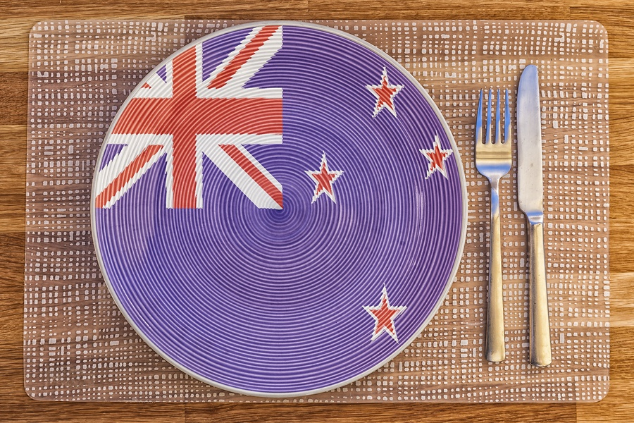 What Food & Drink You Must Try In New Zealand