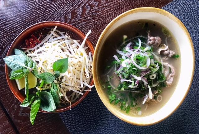 Than Nuong – Woolloongabba's New Vietnamese Restaurant