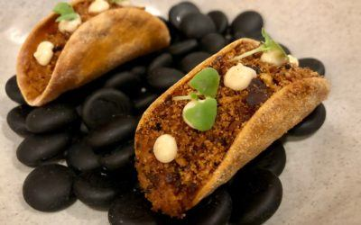 Motorwagen Cafe & Restaurant Brisbane Launches Degustation