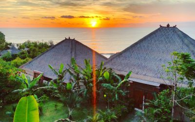 What You Need To Know To Travel To Bali