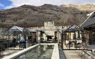 Queenstown Wine Tasting With Alpine Luxury Tours